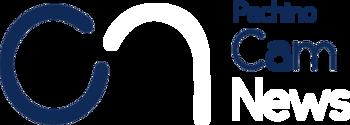 fixed logo